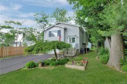 Photo of 47 North William Street, Pearl River, NY 10965 (MLS # 4825172)
