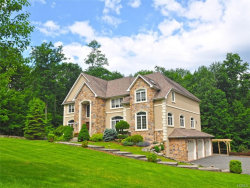 Photo of 8 Helmstown Court, Tuxedo Park, NY 10987 (MLS # 4825176)