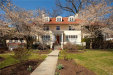 Photo of 2 Dellwood Road, Bronxville, NY 10708 (MLS # 4825185)