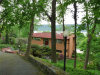 Photo of 179 New Broadway, Hastings-on-Hudson, NY 10706 (MLS # 4825235)
