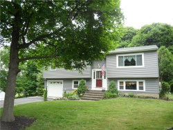 Photo of 120 Weeks Avenue, Cornwall On Hudson, NY 12520 (MLS # 4825240)