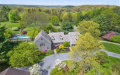 Photo of 277 Mt Holly Road, Katonah, NY 10536 (MLS # 4825244)