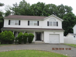 Photo of 20 Palm Place, call Listing Agent, NY 11704 (MLS # 4825246)