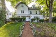 Photo of 85 Grand Street, Croton-on-Hudson, NY 10520 (MLS # 4825271)
