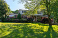 Photo of 5 Alyce Court, Somers, NY 10589 (MLS # 4825312)