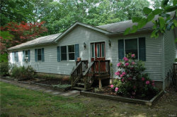 Photo of 130 Weed Road, Pine Bush, NY 12566 (MLS # 4825338)