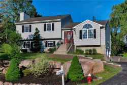 Photo of 7 Franklin Drive, Highland Mills, NY 10930 (MLS # 4825479)