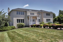Photo of 3 Coffey Road, Monroe, NY 10950 (MLS # 4825497)