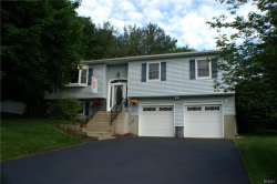 Photo of 2 Arlington Drive, Harriman, NY 10926 (MLS # 4825525)