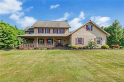 Photo of 17 Farmers Lane, Warwick, NY 10990 (MLS # 4825532)