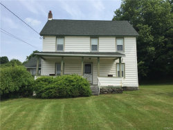 Photo of 382 State Road Rt 52, Fallsburg, NY 12733 (MLS # 4825581)