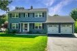 Photo of 3074 Wharton Drive, Yorktown Heights, NY 10598 (MLS # 4825608)