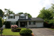 Photo of 31 Keats Drive, New Windsor, NY 12553 (MLS # 4825644)