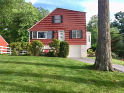 Photo of 52 Sky Top Drive, Pleasantville, NY 10570 (MLS # 4825682)