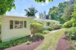 Photo of 110 Munson Road, Pleasantville, NY 10570 (MLS # 4825709)