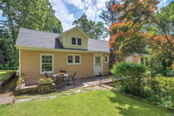Photo of 18 Fairview Drive, Yorktown Heights, NY 10598 (MLS # 4825723)