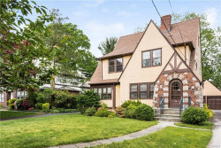 Photo of 122 Argyll Avenue, New Rochelle, NY 10804 (MLS # 4825745)