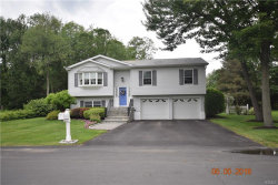 Photo of 48 Park Hill Drive, New Windsor, NY 12553 (MLS # 4825778)