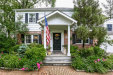 Photo of 251 Forest Avenue, Rye, NY 10580 (MLS # 4825792)