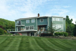 Photo of 4 Deer Trail, Cornwall, NY 12518 (MLS # 4825802)