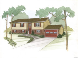 Photo of TBD Eugene L Brown Drive, New Paltz, NY 12561 (MLS # 4825853)