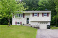Photo of 8 Galveston Drive, Monroe, NY 10950 (MLS # 4825886)