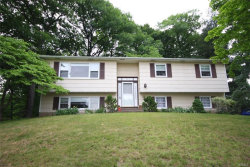 Photo of 125 East Phillips Hill Road, New City, NY 10956 (MLS # 4825901)