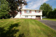 Photo of 21 Pine Hill Road, Monroe, NY 10950 (MLS # 4825949)