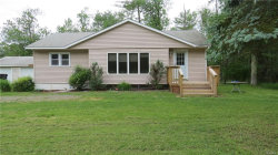 Photo of 2545 State Route 42, Forestburgh, NY 12777 (MLS # 4825963)