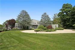 Photo of 9 Wampus Lake Drive, Armonk, NY 10504 (MLS # 4825965)