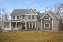Photo of 27 Winding Lane, Central Valley, NY 10917 (MLS # 4825969)