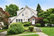 Photo of 144 Locust Avenue, Scarsdale, NY 10583 (MLS # 4825976)