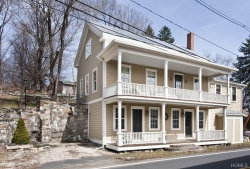 Photo of 2405 State Route 82, Ancram, NY 12502 (MLS # 4826001)