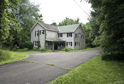 Photo of 714 Gahbauer Road, call Listing Agent, NY 12534 (MLS # 4826010)
