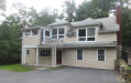 Photo of 27 Owen Drive, Monroe, NY 10950 (MLS # 4826043)