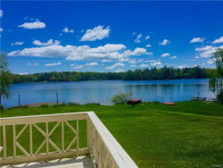 Photo of 284 Lake Louise Marie Road, Rock Hill, NY 12775 (MLS # 4826128)