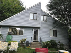 Photo of 29 South Cole Avenue, Spring Valley, NY 10977 (MLS # 4826180)