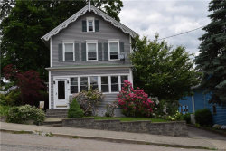 Photo of 20 Parrott Street, Cold Spring, NY 10516 (MLS # 4826292)