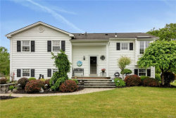 Photo of 9 Pilgrim Lane, Washingtonville, NY 10992 (MLS # 4826296)