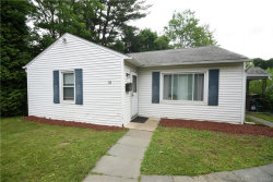 Photo of 34 North Lawn Avenue, Elmsford, NY 10523 (MLS # 4826357)