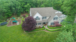 Photo of 50 Hardscrabble Road, Chester, NY 10918 (MLS # 4826445)