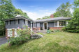 Photo of 31 Deer Path Road, Tuxedo Park, NY 10987 (MLS # 4826458)