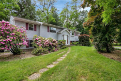 Photo of 15 Pine Road, Suffern, NY 10901 (MLS # 4826487)