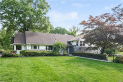 Photo of 241 Ardsley Road, Scarsdale, NY 10583 (MLS # 4826519)