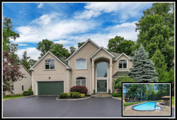 Photo of 56 Greenwich Avenue, Central Valley, NY 10917 (MLS # 4826526)