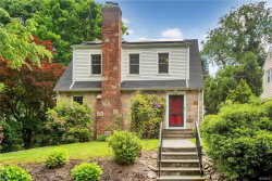 Photo of 9 Yale Road, Hartsdale, NY 10530 (MLS # 4826531)