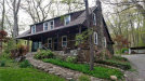 Photo of 107 Canterbury Road, Fort Montgomery, NY 10922 (MLS # 4826537)