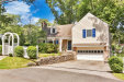 Photo of 26 Old Lyme Road, Purchase, NY 10577 (MLS # 4826546)