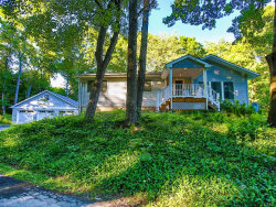 Photo of 74 Edgewood Drive, Central Valley, NY 10917 (MLS # 4826580)