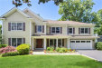 Photo of 7 Continental Road, Scarsdale, NY 10583 (MLS # 4826614)